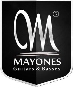 MayonesLogo