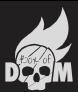 the box of doom
